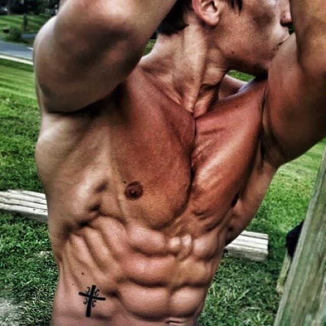 11 makanan untuk membentuk tubuh berotot mummy muscle team mmt
